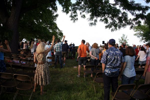 2018LawnParty - 93